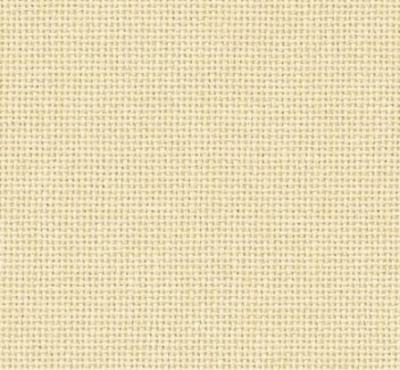 Toile à Broder Zweigart  Etamine Brittney Lugana 3270 11,2 fils Ivoire (264)