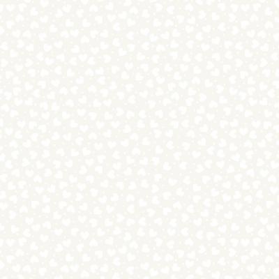 Tissu Patchwork Bernatex 7913 Better Basics de Luxe