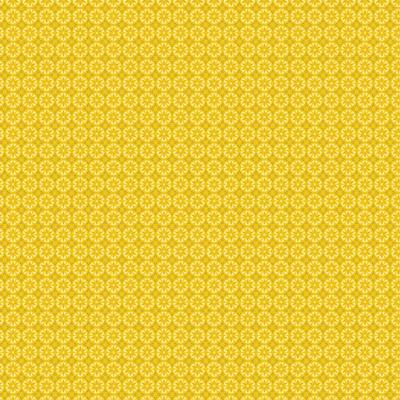 Tissu Patchwork Bernatex 7704 Petites Fleurs