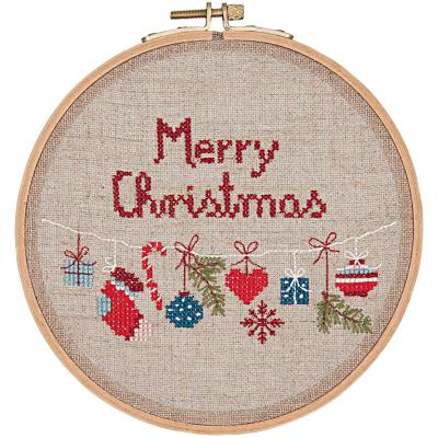 Kit Merry Christmas Guirlande  79924.54.00