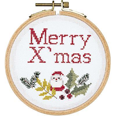 Kit Merry X'mas 80075.54.00