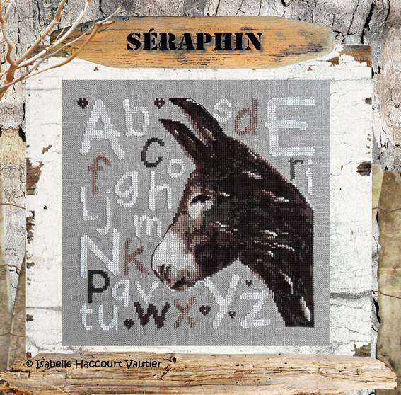 Abc seraphin