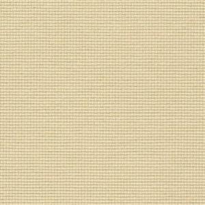 Coupon Toile à Broder Zweigart Aïda 8 Pts Extra Fine 3326 Mushroom 309-30x55 cm