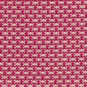 Toile à Broder Zweigart Aïda 4 Fuschia 50x36 cm