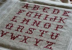 Alphabet nappe ana01 1