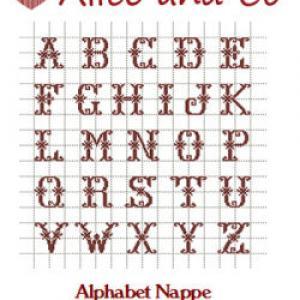 Alphabet nappe ana01 2
