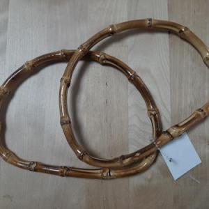 Anse bambou 13x18 cm 1