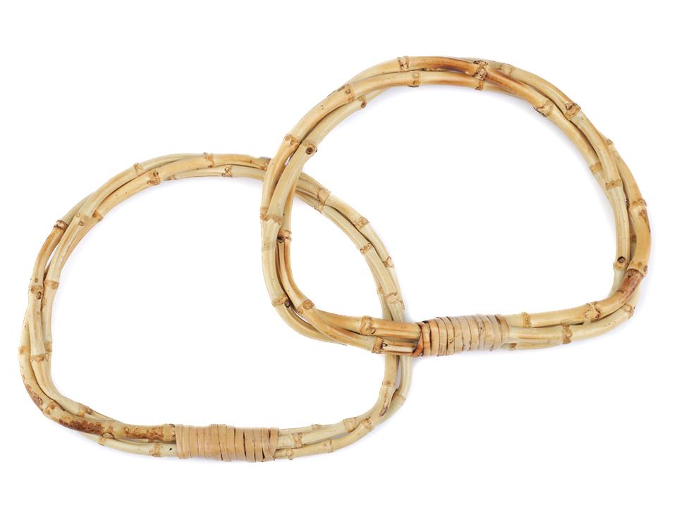 Anse bambou