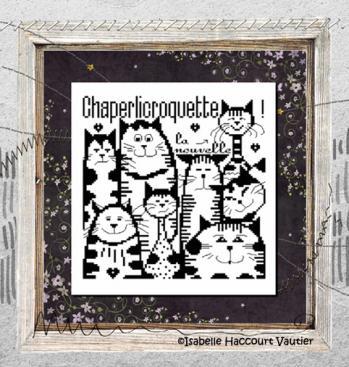 Bdn52 chaperlicroquette