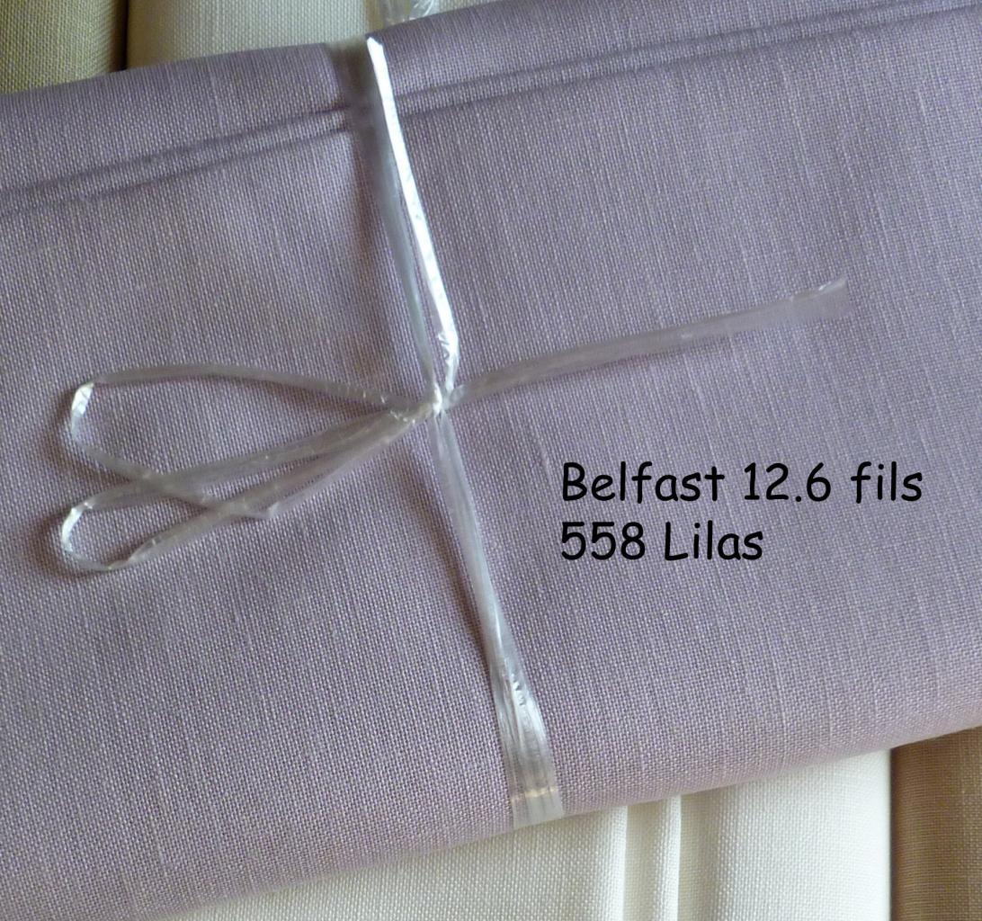 belfast-558-a-lilas.jpg