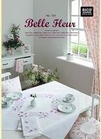 belle_fleur_m.jpg