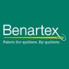 Bernatex