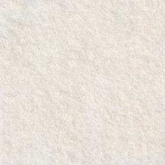 Feutrine Cinamonn Patch BLANC CP046