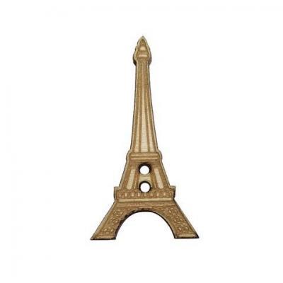 Tour Eiffel BLR001