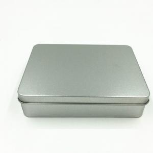 Boite metal 125x95x30mm lin d isabelle4