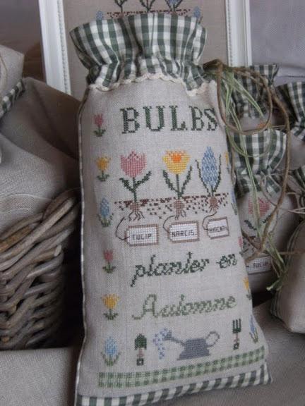 bulbs-2.jpg