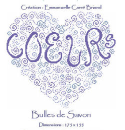 Bulles de savon hcr05 alice and co 1