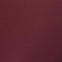 Feuille Carton perforé  Bordeaux aida 7 points (18 CT ) 21 x 29 cm