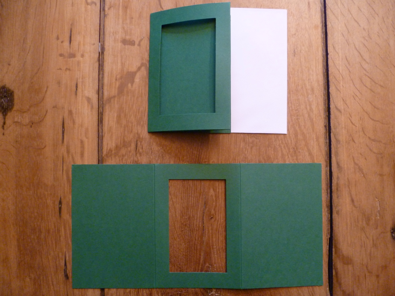 carte-3-volets-vertes-rectangulaires.jpg