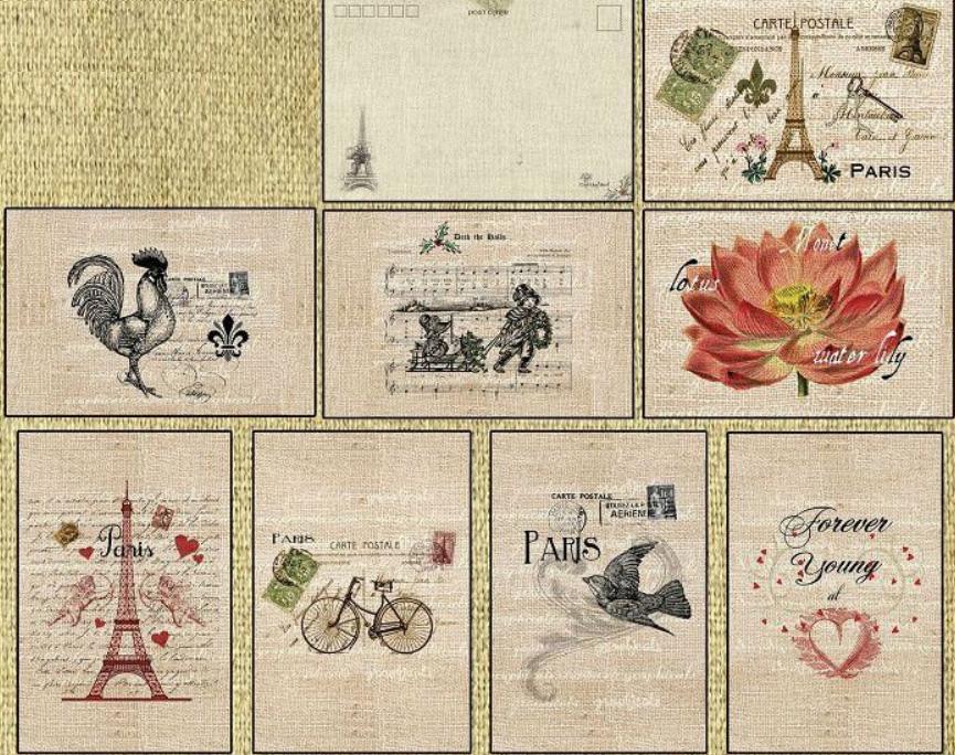 carte-postale-antique-paris-01.jpg