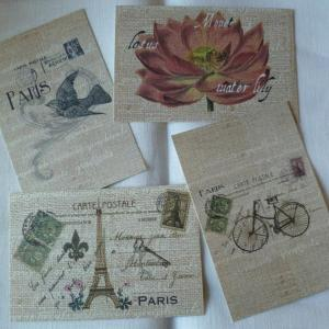 carte-postale-antique-paris-02-1.jpg