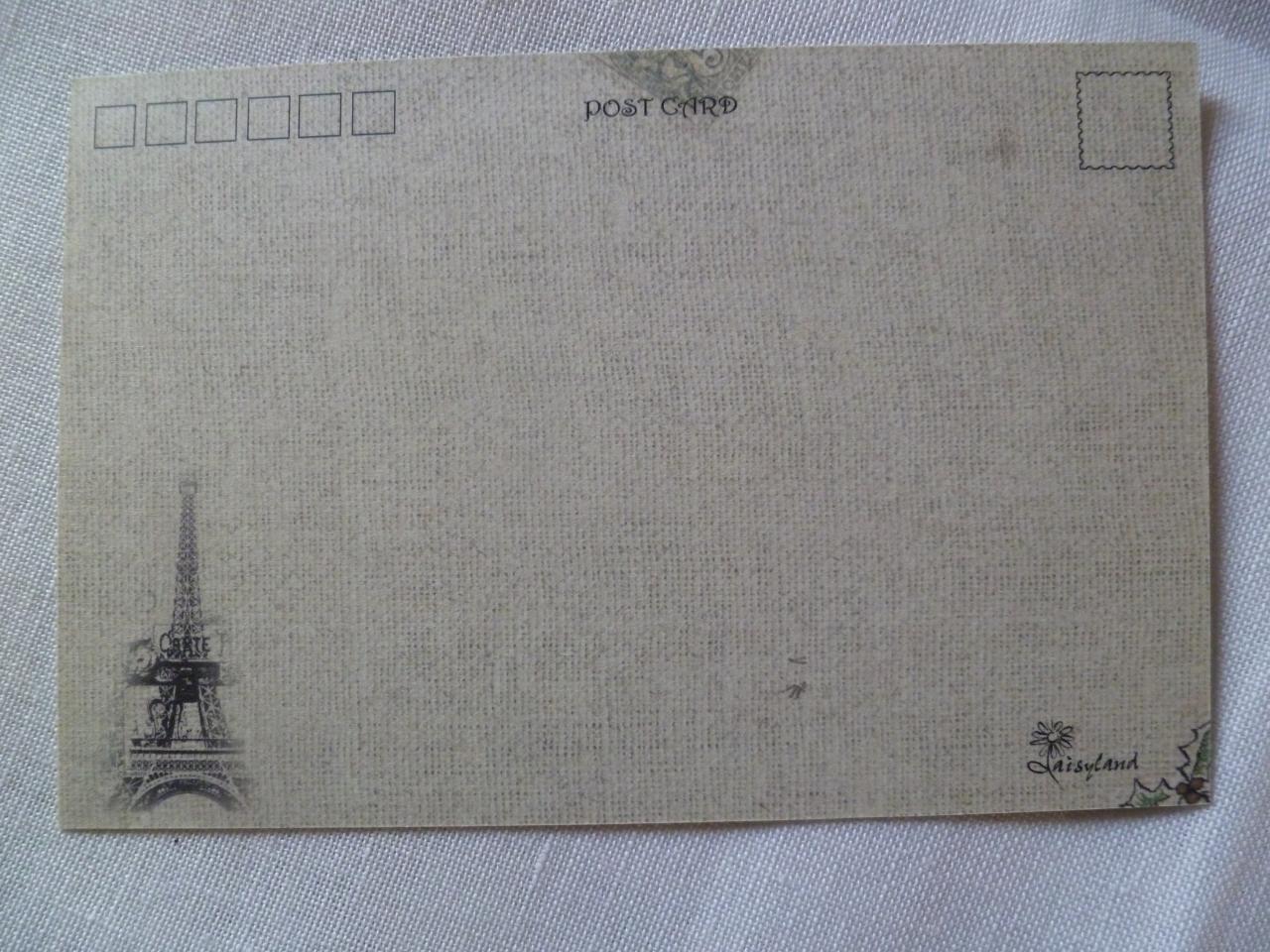 carte-postale-antique-paris-04.jpg