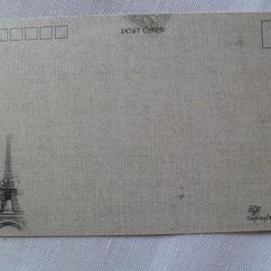 carte-postale-antique-paris-04.jpg