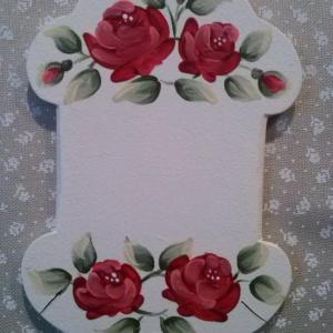 cartonnette-ecru-rose-rouge.jpg