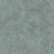 Celadon givre