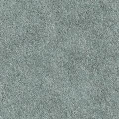 Feutrine Cinamonn Patch CELADON GIVRE CP034