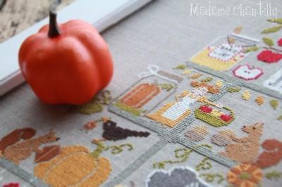 Celebrate autumn 3