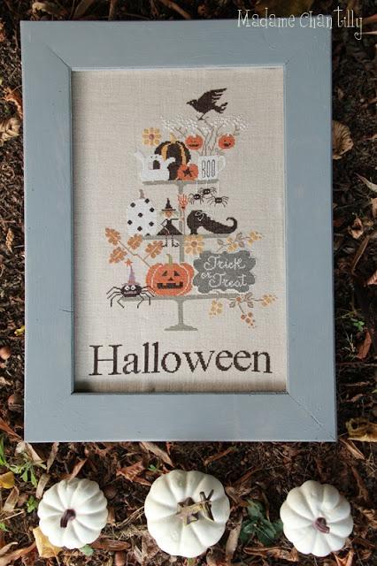 Celebrate halloween 1
