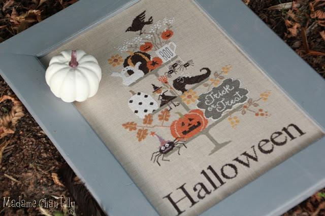 Celebrate halloween 2