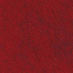 Feutrine Cinamonn Patch 30 x 45 cm CERISE CHINEE  CP022