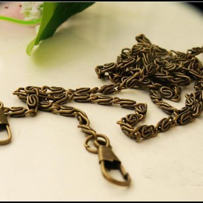 Chaine pour Fermoir Antique 1.20 m