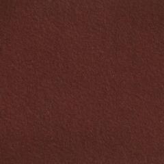 Feutrine Cinamonn Patch CHENE 30 x 45 CM CP106