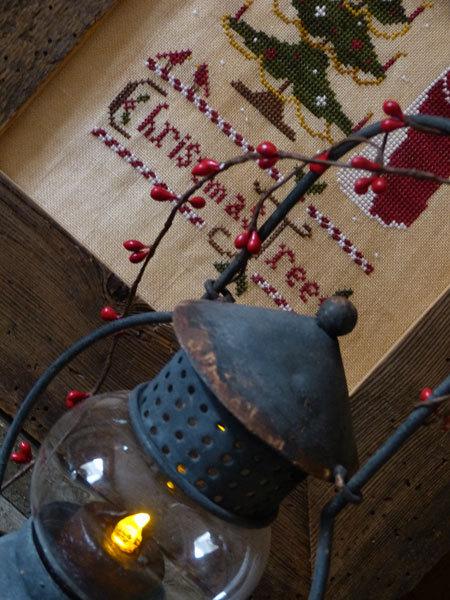 christmas-tree-2-1.jpg