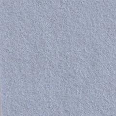 Feutrine Cinamonn Patch 30 x 45 cm CIEL  CP025