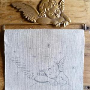 cintre-ange-02.jpg