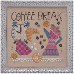 Coffee break f133