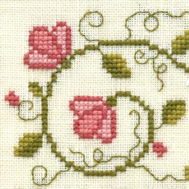 Composition florale 2 dm36 2