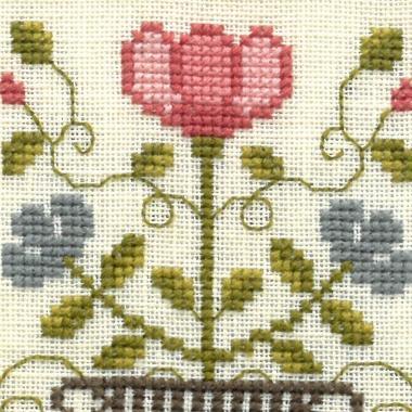 Composition florale 2 dm36 3