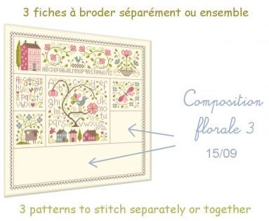 Composition florale 2 dm36 4