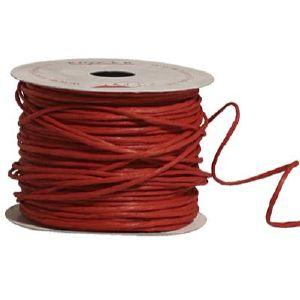 cordeline-rouge.jpg