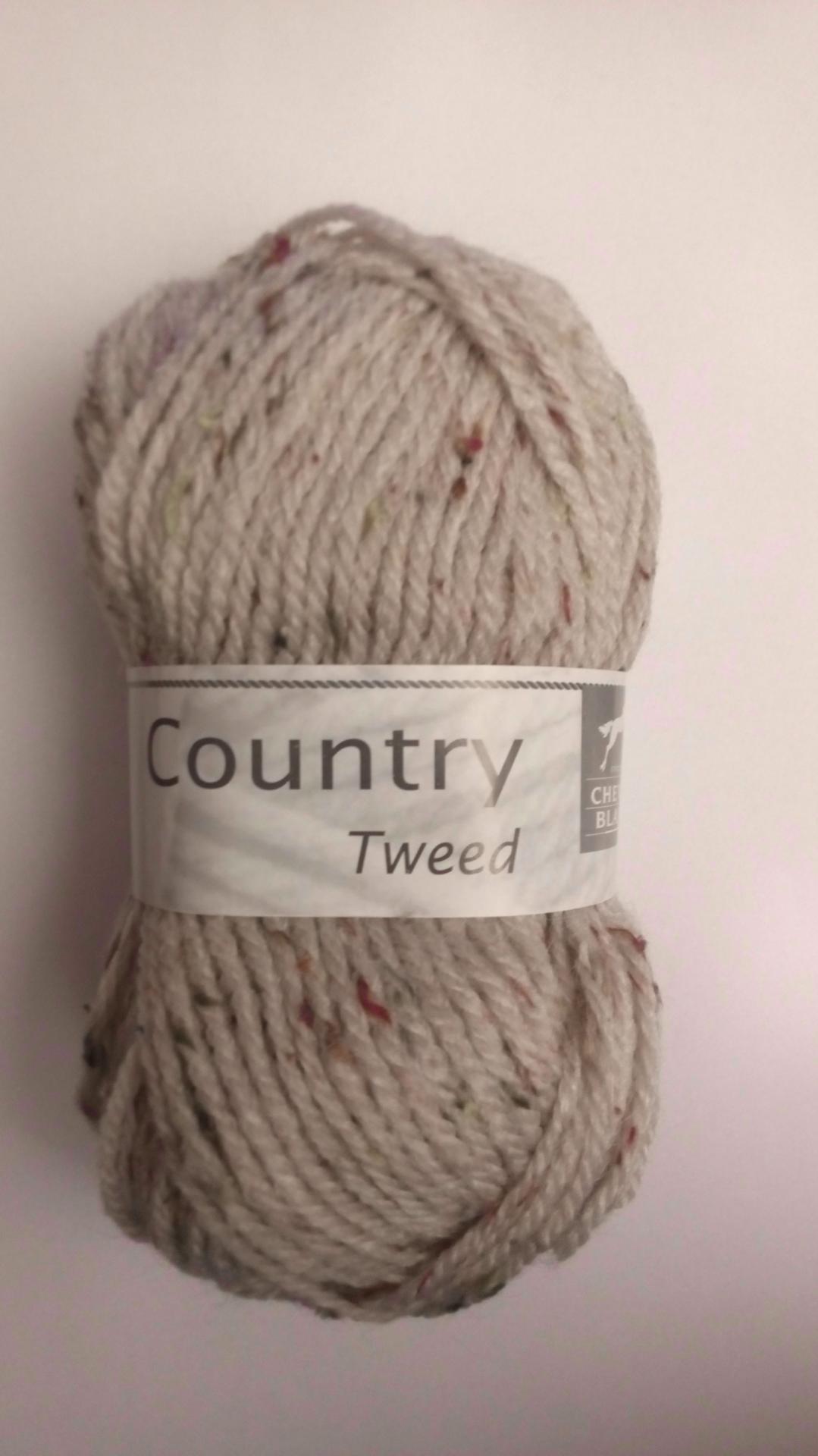 Country tweed 038 1