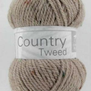 Country tweed 304