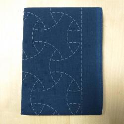 Coupon tissu sashiko navy h2015 3
