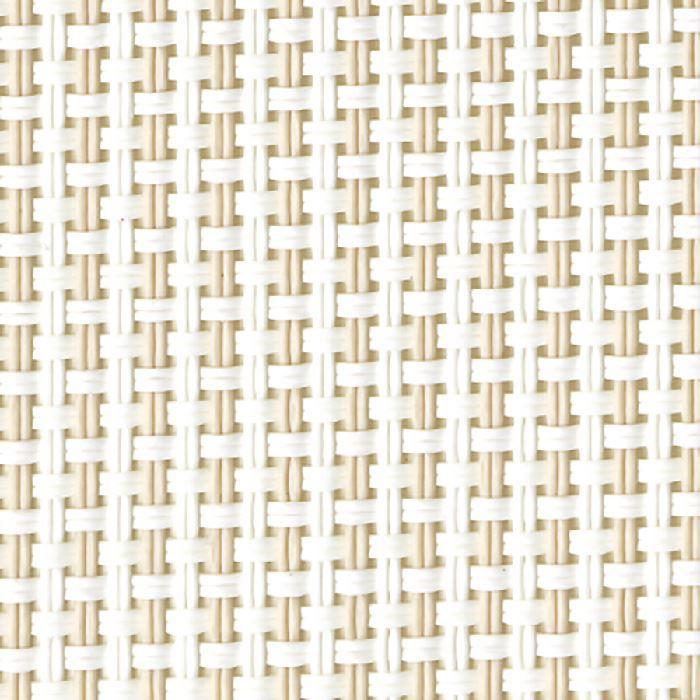 Coupons de toile aida lin 5 5 en pvc 30x25 cm