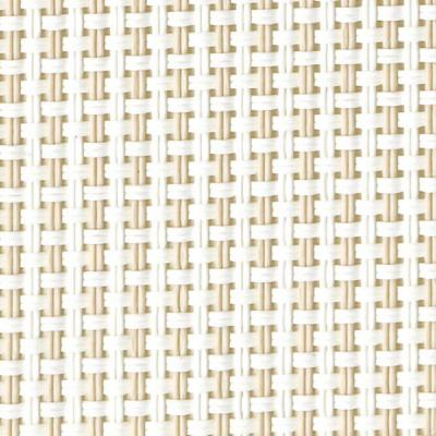 Feuille Aida PVC Lin 5.5 points (14 CT ) 25 x 30 cm