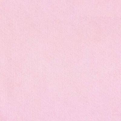 Feutrine Cinamonn Patch 30 x 45 cm ROSE LAYETTE CP146